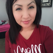 Augusta H. - Phoenix Babysitter