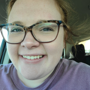 Emily M., Babysitter in Clever, MO with 5 years paid experience