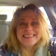 Debra F. - Stroudsburg Pet Care Provider