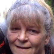 Lisa E. - Brodheadsville Nanny