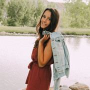 Aubri B., Babysitter in Toquerville, UT with 1 year paid experience