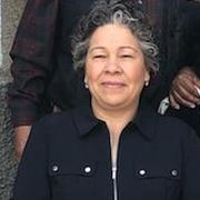 Juana T. - Sebastopol Nanny