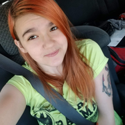 Shyla N., Babysitter in Fort Wayne, IN with 2 years paid experience