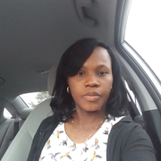 Shaquila G., Child Care in Homestead, FL 33033 with 9 years of paid experience