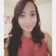 "Rebeca B. - San Antonio <span class=""translation_missing"" title=""translation missing: en.application.care_types.child_care"">Child Care</span>"
