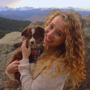 Kamaile F., Pet Care Provider in Los Angeles, CA 90045 with 5 years paid experience