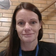 Carol B., Care Companion in Warwick, RI with 25 years paid experience