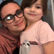 Kayla B., Babysitter in La Follette, TN with 11 years paid experience