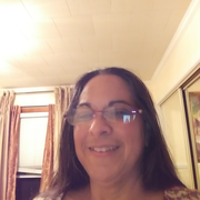 """Catherine L. - Mount Pleasant <span class=""""translation_missing"""" title=""""translation missing: en.application.care_types.child_care"""">Child Care</span>"""