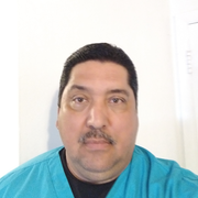Alexander B., Care Companion in Hialeah, FL with 2 years paid experience