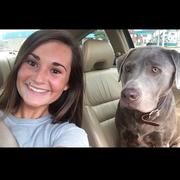 Jessica W. - Kaneohe Pet Care Provider