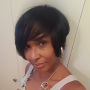 Idis B., Babysitter in Bronx, NY with 2 years paid experience