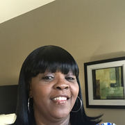 Deloris G., Care Companion in Conway, AR with 15 years paid experience
