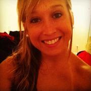 Lauren L., Babysitter in Daytona Beach, FL with 6 years paid experience