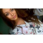 Gianna C. - East Greenwich Babysitter