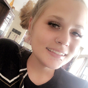 Kailey M., Babysitter in Henderson, NV with 6 years paid experience