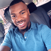 Michael M., Babysitter in Macon, GA with 10 years paid experience