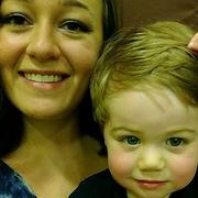 Amanda M., Babysitter in Stockbridge, GA with 6 years paid experience
