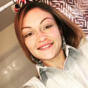 Melissa J. - Vineland Pet Care Provider
