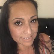 Lorena J. - Canyon Country Babysitter