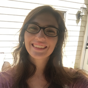 Courtney M., Care Companion in Kennesaw, GA with 1 year paid experience