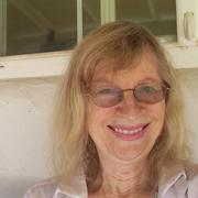 Connie C. - Aztec Babysitter