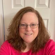 Beth B., Babysitter in Chesapeake, VA 23320 with 35 years of paid experience