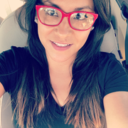 Karina Isabel M., Babysitter in Rosedale, MD with 10 years paid experience