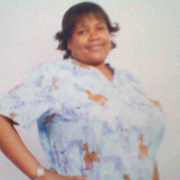 Selena E., Care Companion in Brooklyn, NY with 5 years paid experience