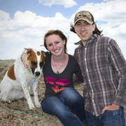 Athena S., Pet Care Provider in Cheyenne, WY with 4 years paid experience