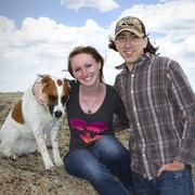 Athena S. - Cheyenne Pet Care Provider