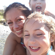 Nicole D., Babysitter in Corning, CA with 14 years paid experience