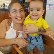 Roxana H. - Burlington Babysitter