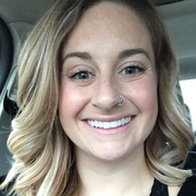Stephanie W., Babysitter in Morgantown, WV with 0 years paid experience
