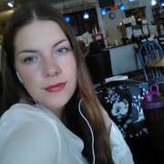 Haley A., Nanny in Fairbanks, AK with 5 years paid experience