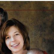 Cheri H. - Mackinaw Pet Care Provider