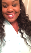 Letitia C., Babysitter in Chicago, IL with 10 years paid experience