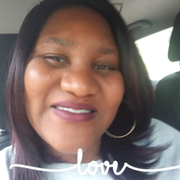 Sharonica C., Babysitter in Shreveport, LA with 16 years paid experience