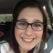 Erin Y. - Cleveland Babysitter