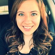 Samantha G. - Colorado Springs Pet Care Provider