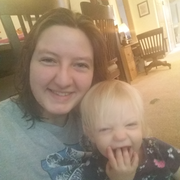 Rebecca B. - Marysville Babysitter
