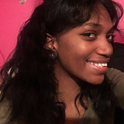 Aliyah C., Babysitter in New York, NY with 1 year paid experience