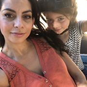 Angela G., Babysitter in Thousand Oaks, CA with 6 years paid experience