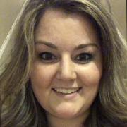 Lauren D. - Worcester Babysitter