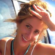 Sara A. - Golden Care Companion