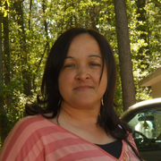 Natasha B., Babysitter in Maxton, NC with 20 years paid experience