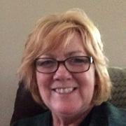 Barbara G. - Wasilla Nanny