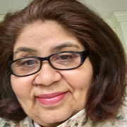 Celsita Alicia C., Nanny in Berwyn, IL with 20 years paid experience