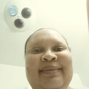 Tanisha W. - Riverside Babysitter