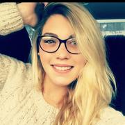 Gina M. - Sparta Babysitter
